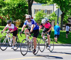 evenements-cyclosportive-le-nordet-saint-donat