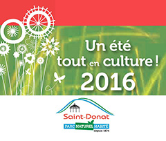 evenements-ete-en-culture-saint-donat