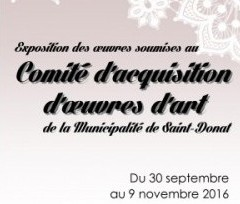 comite-acquisition-oeuvres-dart-2