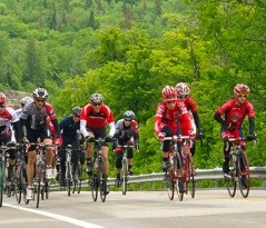 blogue-saint-donat-destination-velo-01