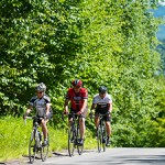 blogue-saint-donat-destination-velo-principal