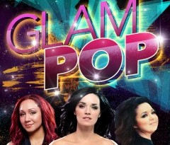 GLAM-POP-AW+EBB+Nadja