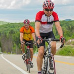 blogue-saint-donat-destination-velo-2018-principale