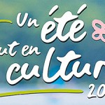 blogue-ete-en-culture-2019-principal