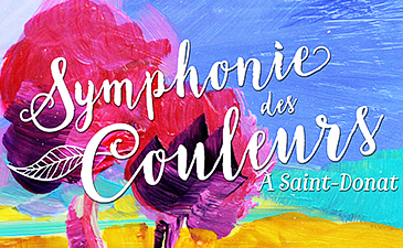 blogue-saint-donat-symphonie-des-couleurs-2019-principal